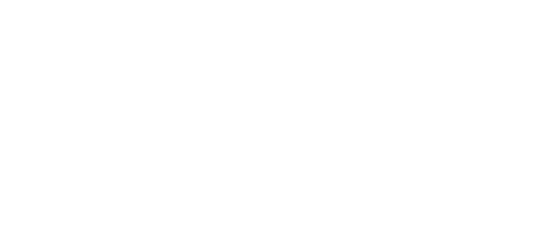 new london, complete health dentistry, joshua merrill, ashland, ohio, dentist